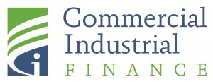 Commercial Industrial Finance